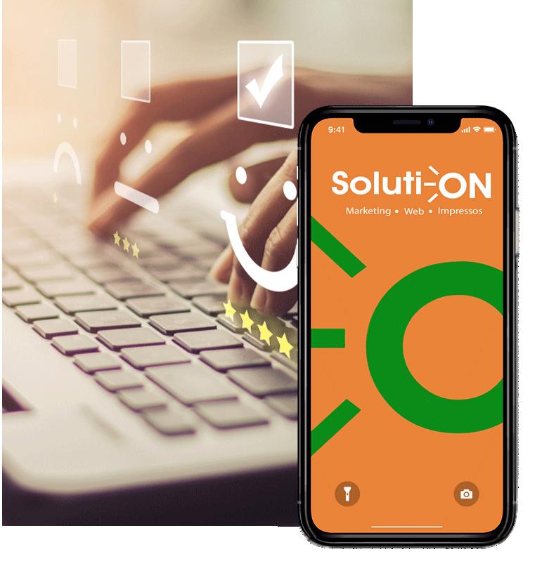 Solution-Marketing-Sites-Responsivos