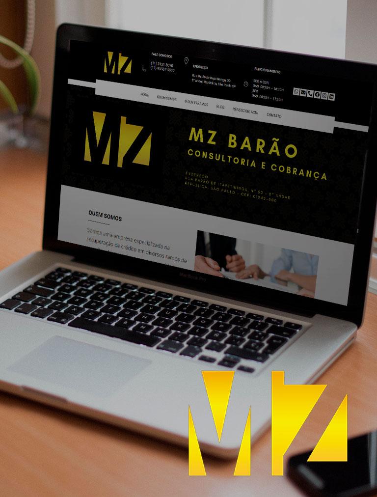 MZ Consultora